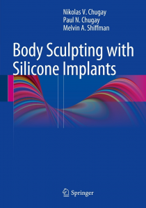 Body Sculpting with Silicone Implants